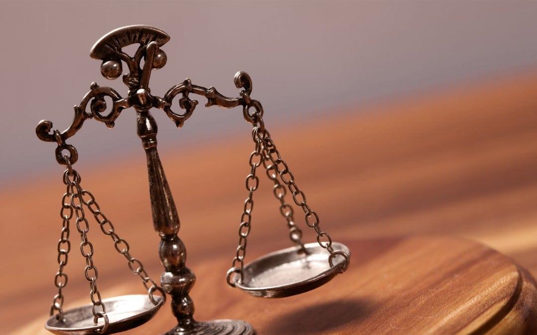 La clause d'indexation du loyer commercial