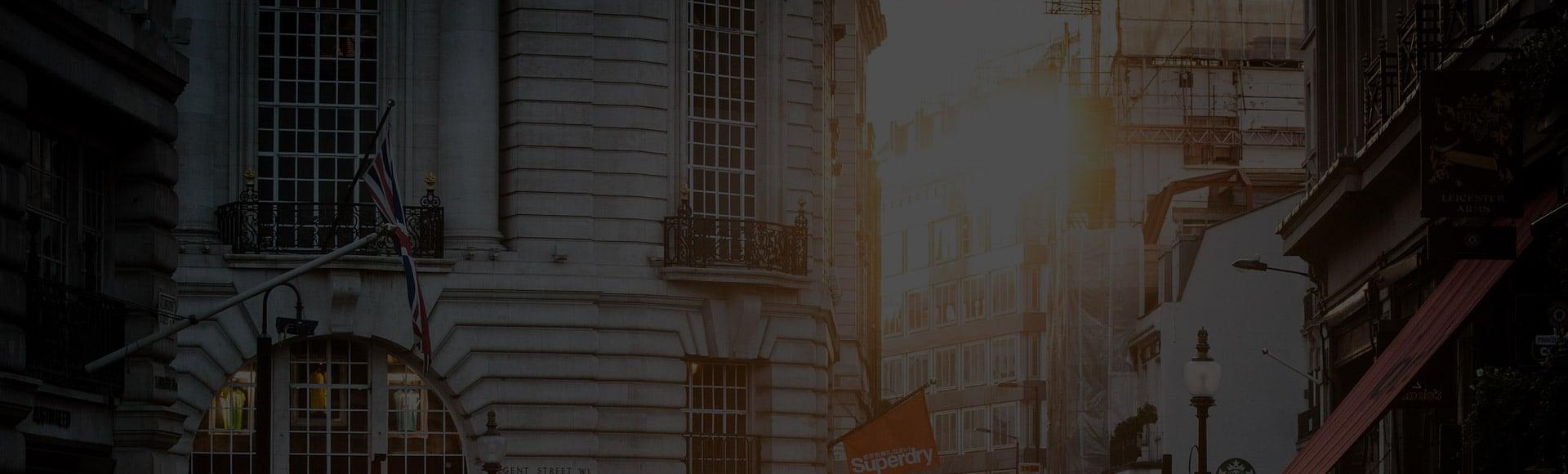 Droit immobilier & de la construction