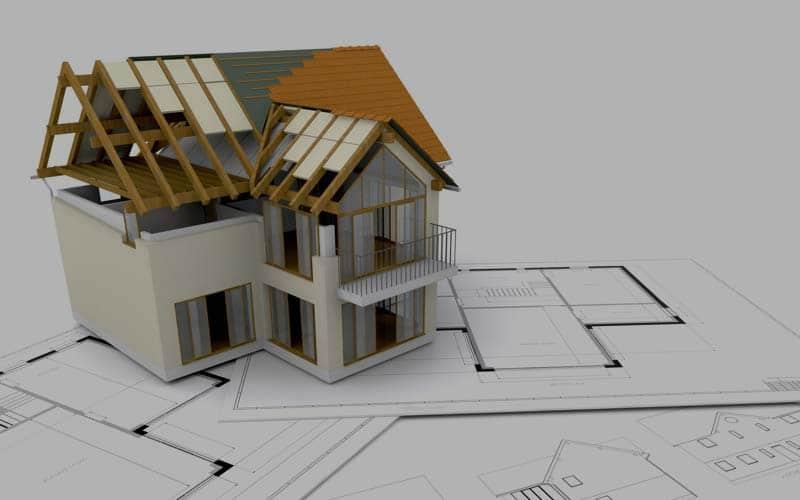 Assurance dommages-ouvrage : le guide pour les particuliers & les professionnels