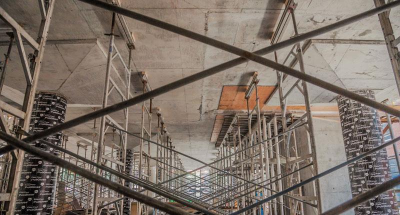droit de la construction 2 - Accueil V2